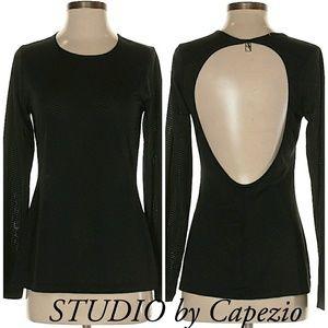 STUDIO by Capezio